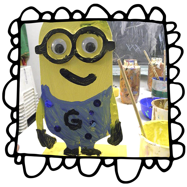 225-kids-birthday-parties-guelph-minions