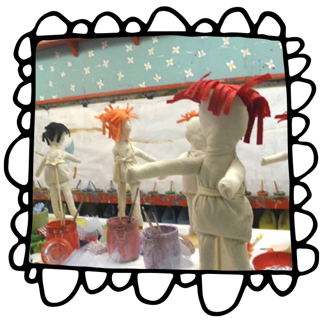 300-kids-birthday-parties-guelph-clothdoll1