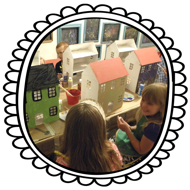300-kids-birthday-parties-guelph-dollhouse1