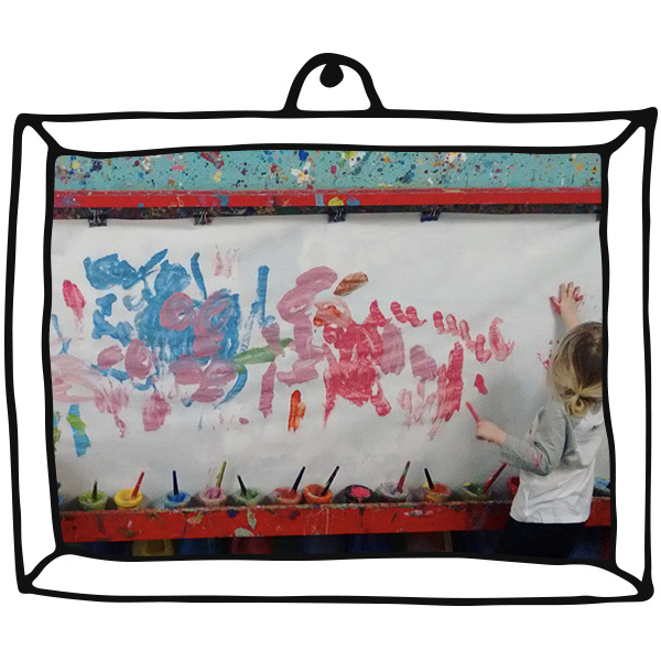 childrens-art-factory-guelph-inside-studio3