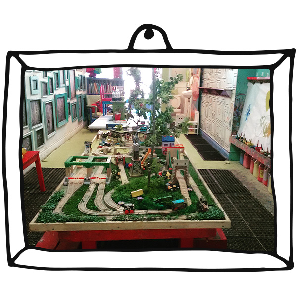 childrens-art-factory-guelph-inside-studio7