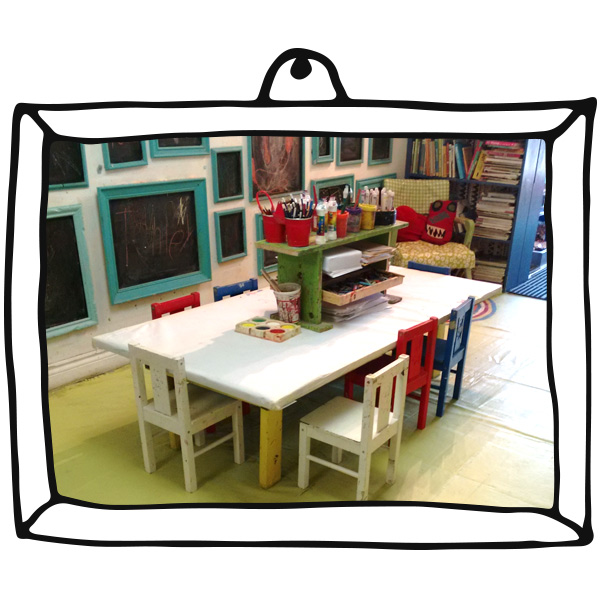 childrens-art-factory-guelph-inside-studio9
