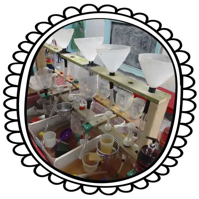 rentals-childrens-art-factory-guelph-potions1